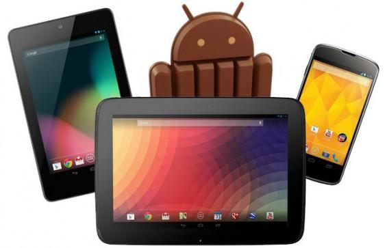 wpid Nexus KitKat.jpg