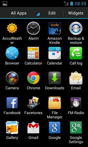 wpid Screenshot 2013 12 14 08 55 01.png