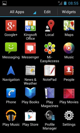 wpid Screenshot 2013 12 14 08 55 10.png