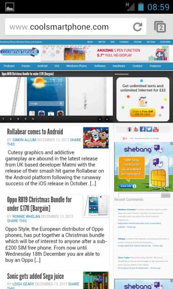 wpid Screenshot 2013 12 14 08 59 56.png