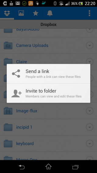 wpid Screenshot 2013 12 17 22 21 00.png