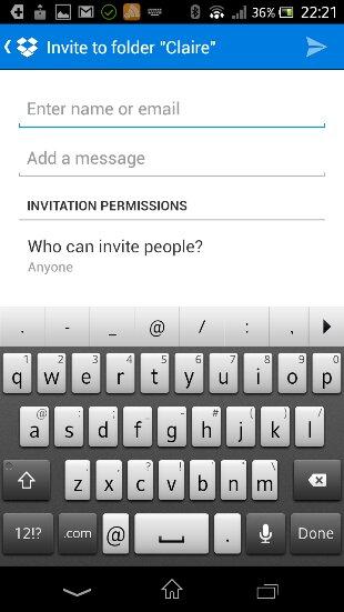 wpid Screenshot 2013 12 17 22 21 46.png