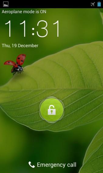 wpid Screenshot 2013 12 19 11 31 06.png
