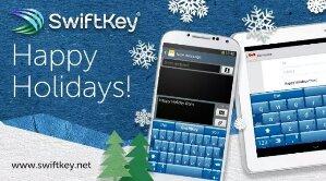 wpid SwiftKey featured 640x355.jpg