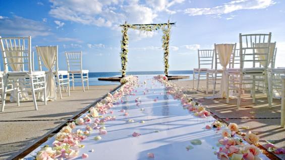 029NOKIA WEDDING FINAL EDITS