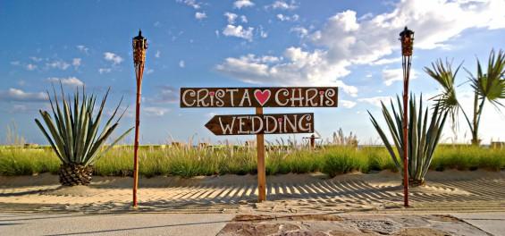 034NOKIA WEDDING FINAL EDITS