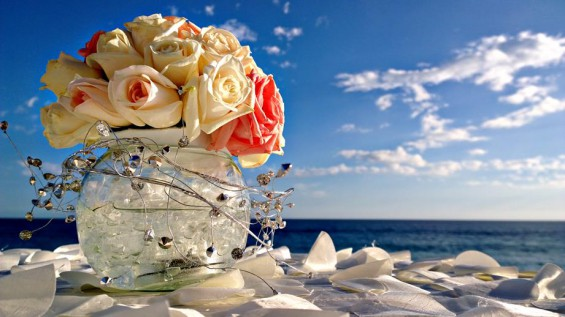 038NOKIA WEDDING FINAL EDITS