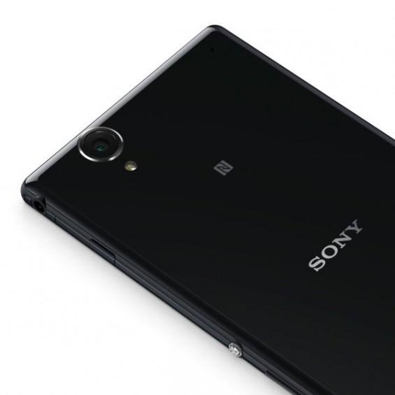 03 Xperia T2 Ultra Black Camera.jpg low