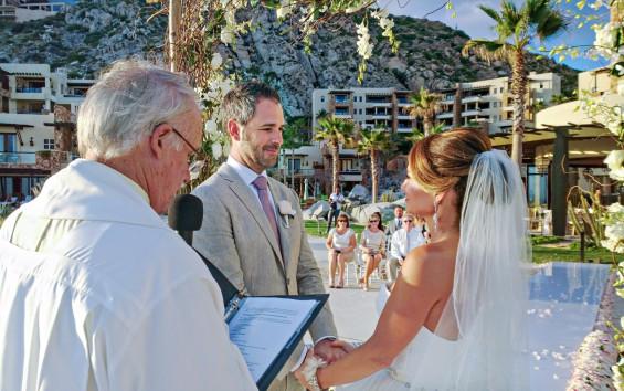 044NOKIA WEDDING FINAL EDITS