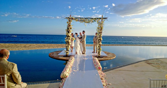 048NOKIA WEDDING FINAL EDITS
