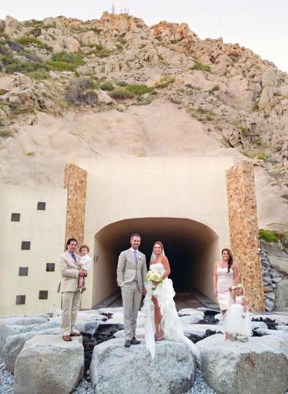 056NOKIA WEDDING FINAL EDITS