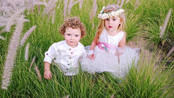 057NOKIA WEDDING FINAL EDITS