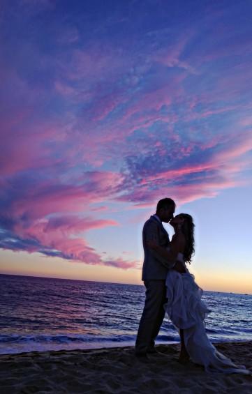 080NOKIA WEDDING FINAL EDITS