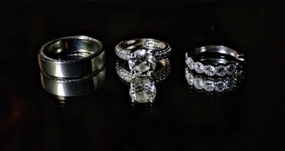 081NOKIA WEDDING FINAL EDITS