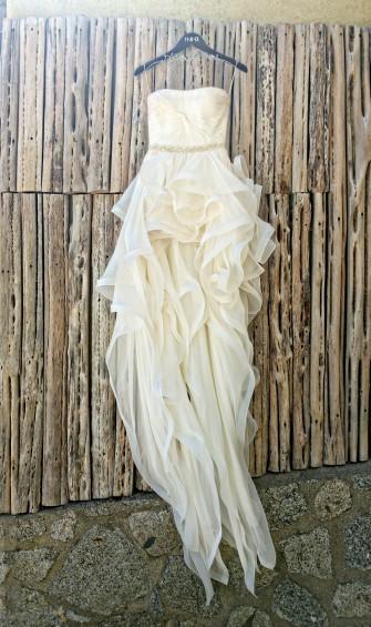 087NOKIA WEDDING FINAL EDITS