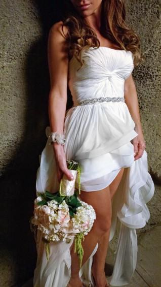 088NOKIA WEDDING FINAL EDITS