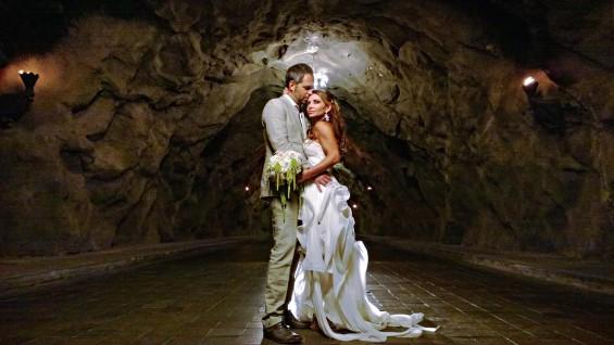 089NOKIA WEDDING FINAL EDITS