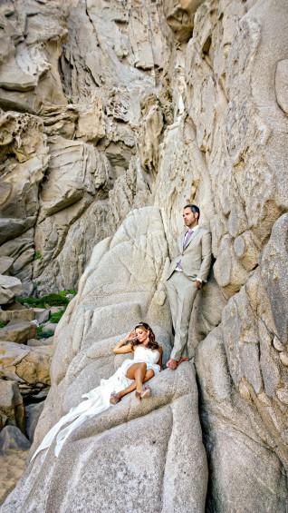 090NOKIA WEDDING FINAL EDITS