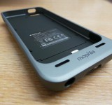 Mophie Juice Pack Helium review