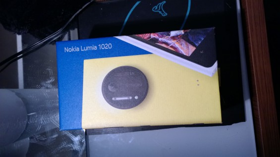 Gadgets Lumia 1520 20131219 07 10 47 Pro  highres
