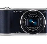 Samsung announce the Galaxy Camera 2