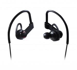 HEART RATE EARPHONES 2 300x274