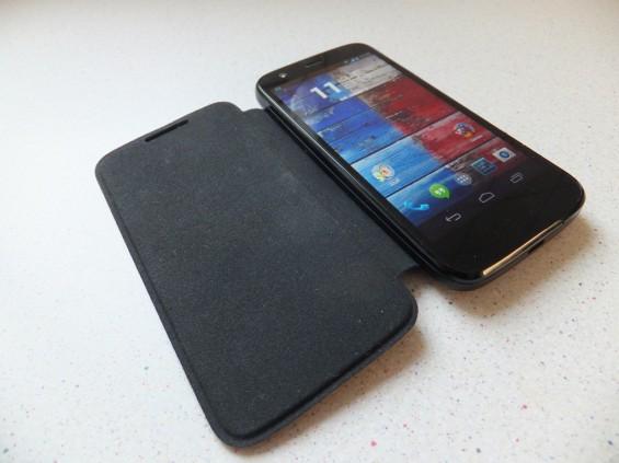 Motorola Moto G Pic10