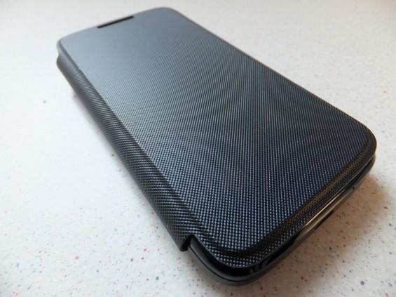 Motorola Moto G Pic11
