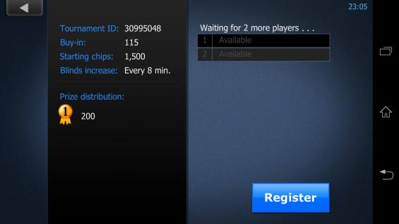 Screenshot 2014 01 23 23 05 17