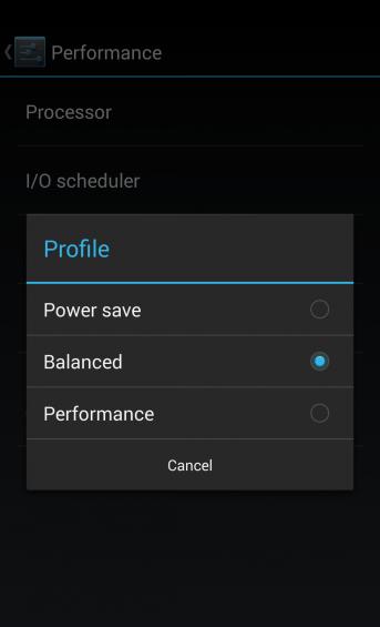 Screenshot 2014 01 25 13 01 25