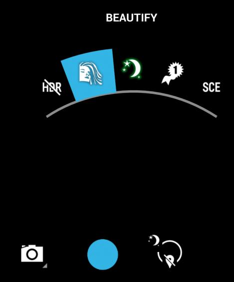 Screenshot 2014 01 26 15 48 26