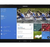 Samsung announce the Galaxy NotePRO and Galaxy TabPRO tablets