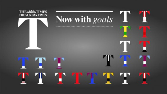 The Times   Now With Goals (1)