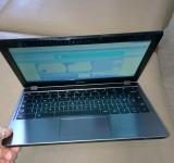 Acer C720 Chromebook review
