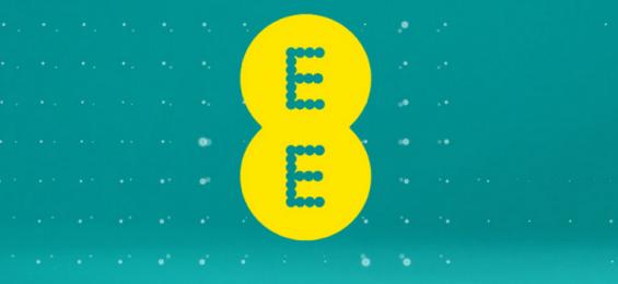 ee big1