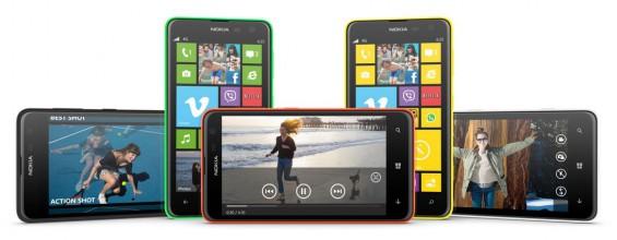 lumia625 shot