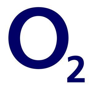 o2 lgoogogog