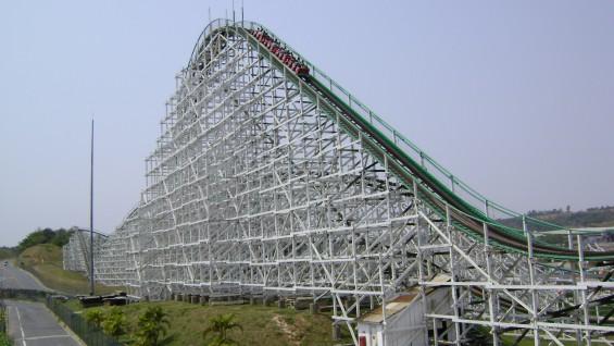roller coaster1