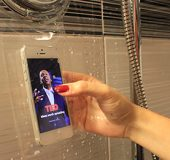 HOYO wants to get you wet while you fondle your phone