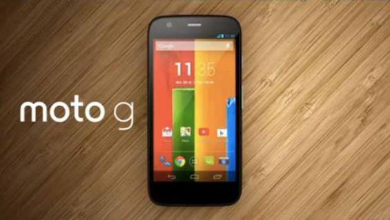 wpid Motorola Moto G.jpg