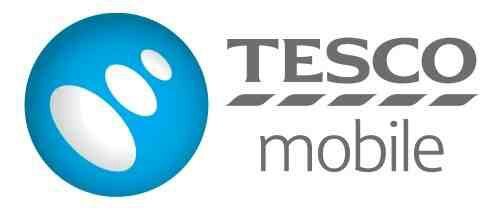 wpid Omio Tesco mobile logo thumb.jpg