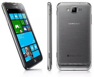 wpid Samsung Ativ S 3.jpg