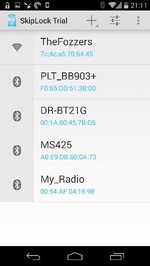 wpid Screenshot 2014 01 05 21 11 30.png