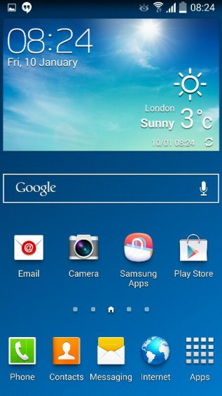 wpid Screenshot 2014 01 10 08 24 26.png