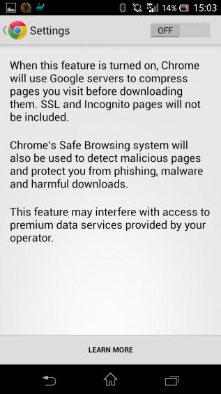 wpid Screenshot 2014 01 17 15 03 33.png