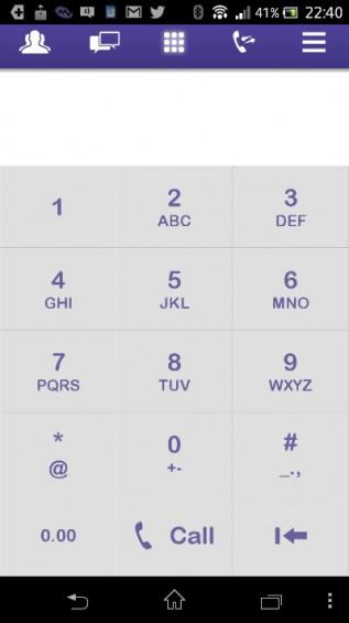 wpid Screenshot 2014 01 21 22 40 56.png