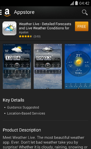 wpid Screenshot 2014 01 31 09 10 34.png