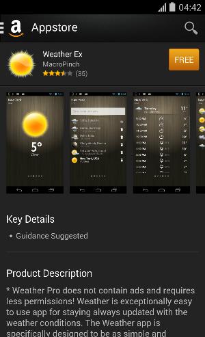 wpid Screenshot 2014 01 31 09 10 46.png