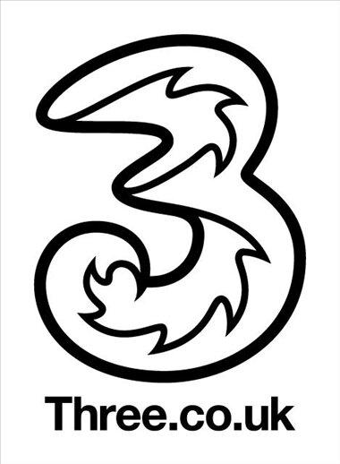 wpid Three logo medium black and white no letters.png