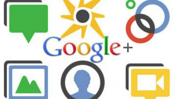 wpid google plus 360.jpg